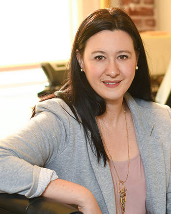 Marisa best estate lawyer Portland