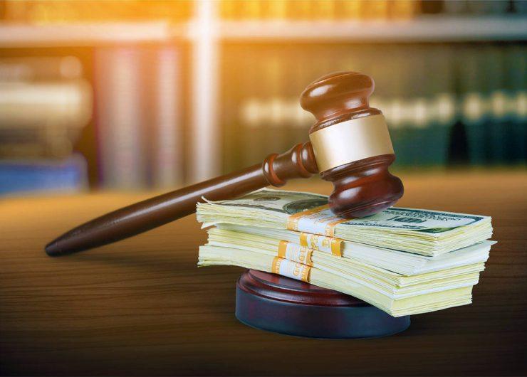 Understanding the Cost of Divorce