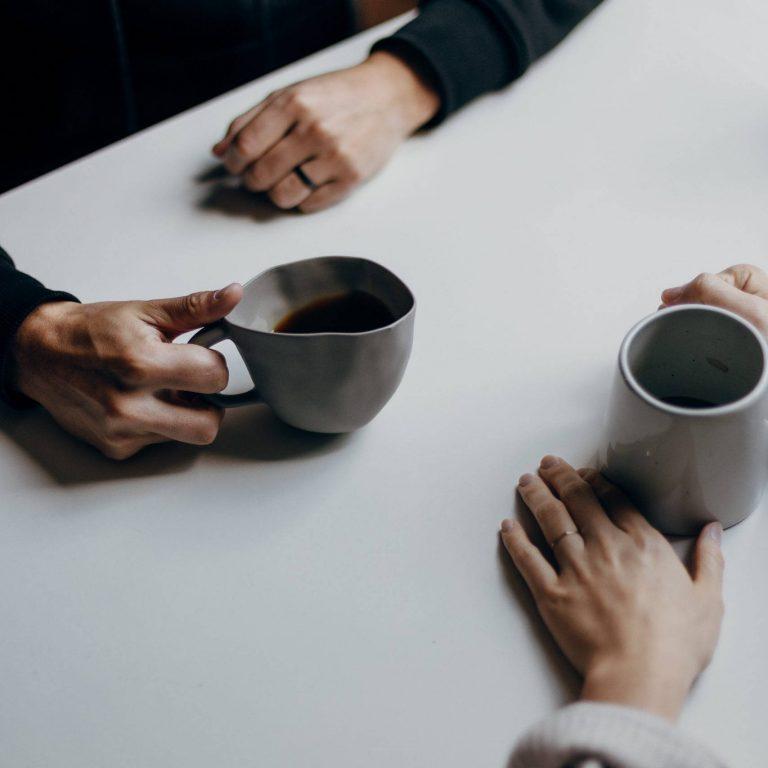 Best Collaborative Divorce Attorney