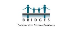 Bridges Collaborative Divorce Solutions