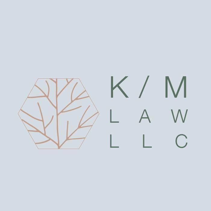 KM Law LLC