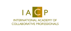 IACP International Academy of Collaborative Professionals