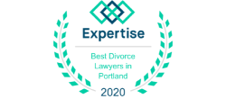 Expertise Best Divorce Lawyers in Portland 2020
