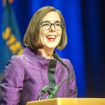 In the News: Oregon to Use New Advanced Directive